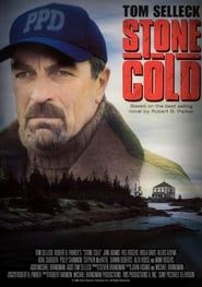 Jesse Stone: Stone Cold streaming vf