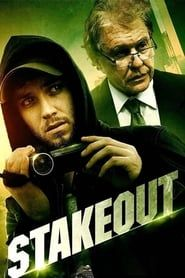 Stakeout streaming vf