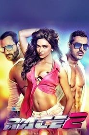 Race 2 streaming vf