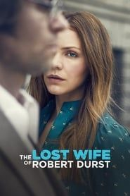 The Lost Wife of Robert Durst streaming vf
