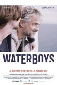 Waterboys streaming vf