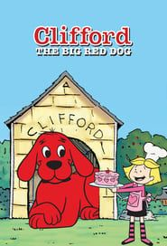 Clifford the Big Red Dog streaming vf