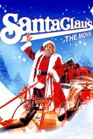 Santa Claus streaming vf