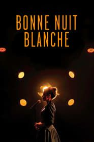 Blanche Gardin : Bonne nuit Blanche 2019