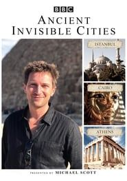 Ancient Invisible Cities streaming vf