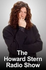 The Howard Stern Show streaming vf