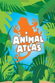 Animal Atlas streaming vf