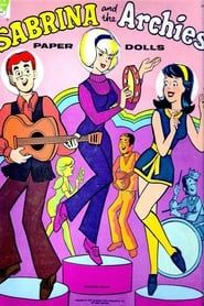 The New Archie and Sabrina Hour streaming vf