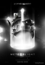 Meteorlight streaming vf