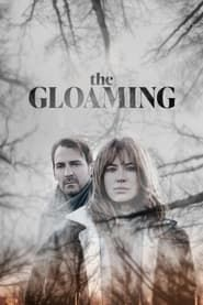 The Gloaming streaming vf