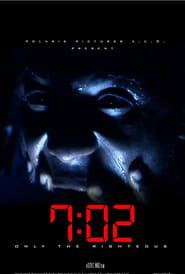 7:02 Only the Righteous streaming vf