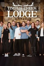 Timber Creek Lodge streaming vf