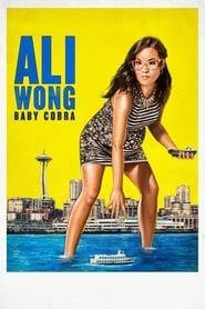 Ali Wong: Baby Cobra streaming vf