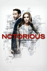 Notorious streaming vf