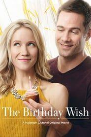 The Birthday Wish streaming vf