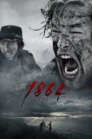 1864 - Amour et trahisons en temps de guerre streaming vf