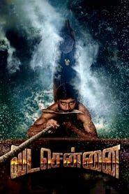 Vada Chennai streaming vf