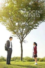 Innocent Witness streaming vf
