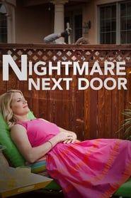 Nightmare Next Door streaming vf
