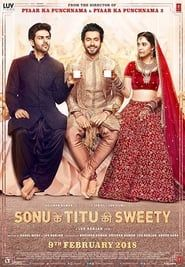 Sonu Ke Titu Ki Sweety streaming vf