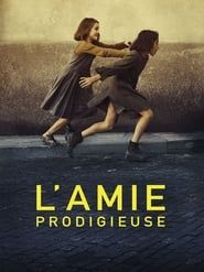 L'Amie prodigieuse streaming vf