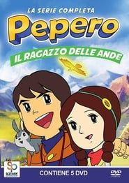 アンデス少年ペペロの冒険 streaming vf