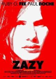 Zazy streaming vf
