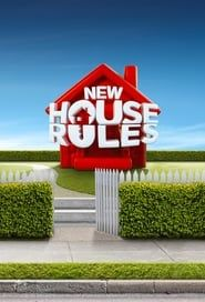 House Rules streaming vf