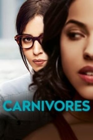 Carnivores 2018 film complet