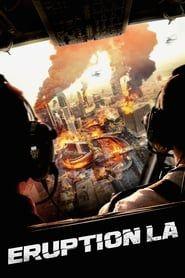 Eruption: LA streaming vf