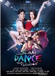 Slam Dance - The Series streaming vf