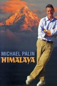 Himalaya with Michael Palin streaming vf