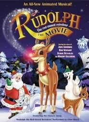 Rudolph the Red-Nosed Reindeer: The Movie streaming vf