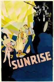 Sunrise: A Song of Two Humans streaming vf