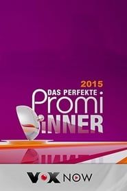 Das perfekte Promi-Dinner streaming vf