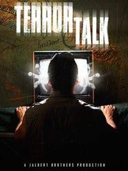 Terror Talk streaming vf