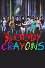 Bloody Crayons streaming vf