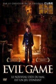 Evil Game streaming vf