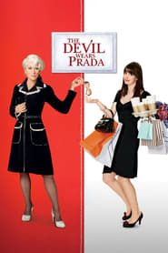 The Devil Wears Prada streaming vf