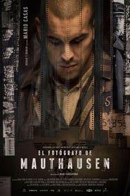 El Fotógrafo de Mauthausen streaming vf