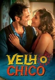 Velho Chico streaming vf