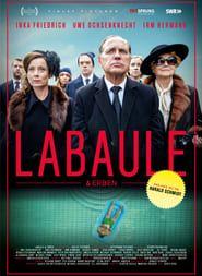 Labaule & Erben streaming vf