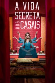 A Vida Secreta dos Casais streaming vf