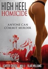 High Heel Homicide streaming vf