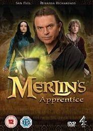 L'Apprenti de Merlin streaming vf
