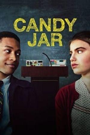 Candy Jar 2018 film complet