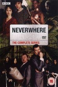 Neverwhere streaming vf