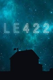 Le 422 streaming vf