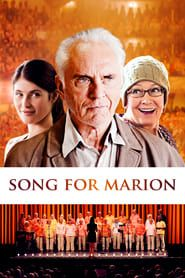 Song for Marion streaming vf