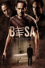 Besa streaming vf